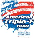 AmericanTriple-T_poweredbySOMC