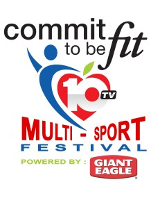 Commit to be Fit_REV (1)