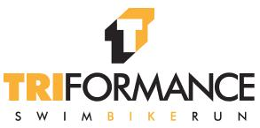 Triformance_logo
