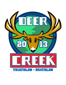 Deer Creek_FIT