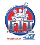 Fit Family Series_Go Fast