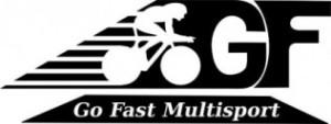 Go-Fast-logo