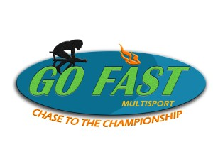 Go Fast Multisport Chase