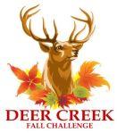 DeerCreeksmall