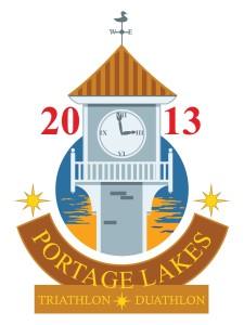 FIT Portage Lakes
