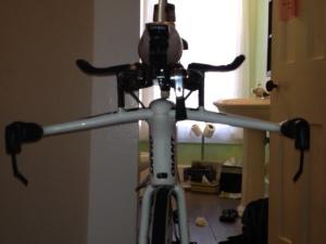 front-tt-bike