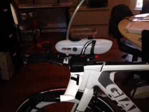 side-tt-bike
