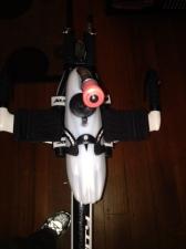 top-tt-bike