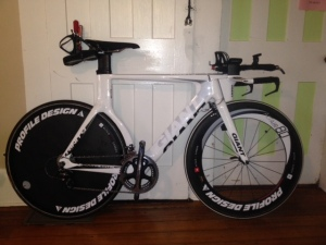 TT-bike-disc