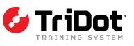 Tri-Dot-logo