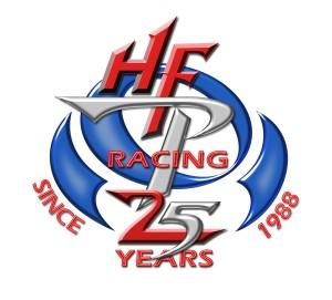 HFP Racing_25