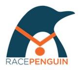 RacePenguinLogo