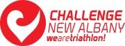 Challenge NA Logo NO DATE_REV
