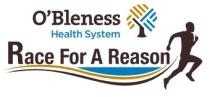 OblenessNew_logo_2014