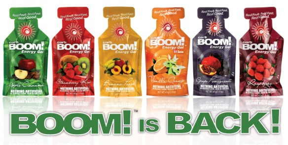 BOOM-IS-BACK-HOMEPAGE