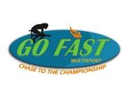 Go Fast Multisport V2