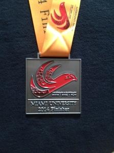 MU-Medal-2014