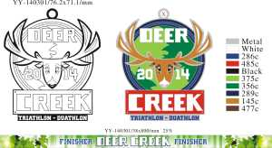 Deer-Creek