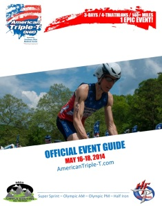 Event-Guide-Cover-Page
