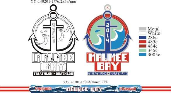 Maumee-Bay