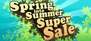 spring_into_summer_sale_2014