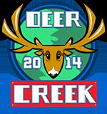 logo_deercreek