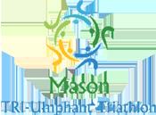logo_mason