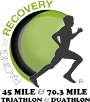 logo_rfr