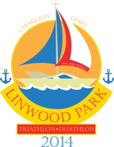 FIT Linwood ParkNEW