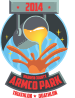 logo_armco