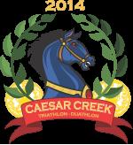 logo_caesarcreek-2014