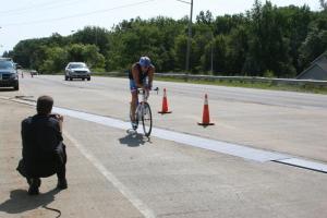 Bridge Fix Trial 8-6-14