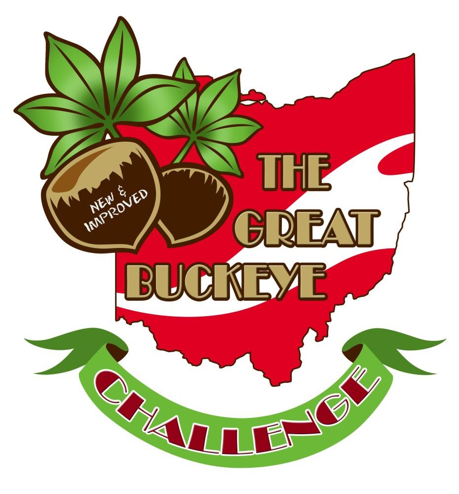Great Buckeye Challenge back on schedule, FIT Family Series adds Alum Creek (1/3)
