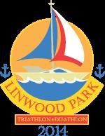 logo_linwoodpark