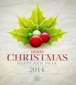 Merry-Xmas-2014