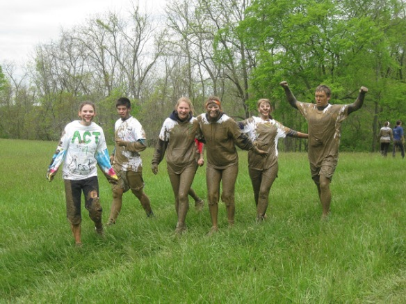 Mud-Run-OU