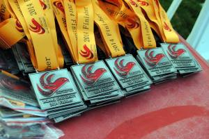 finisher-medals