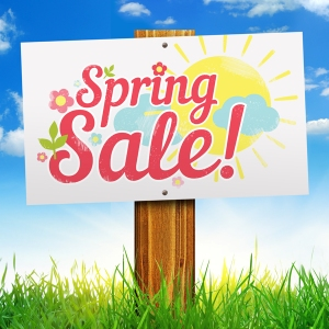 HFP-super-spring-sale
