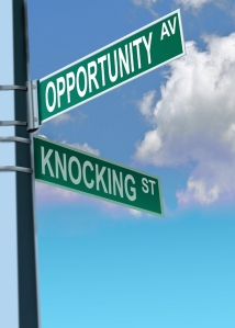 OpportunityKnocks1