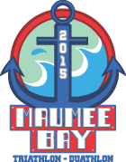 FIT Family Series @ Maumee Bay - IT'S RACE WEEK (1/5)