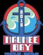 logo_maumeebay2015