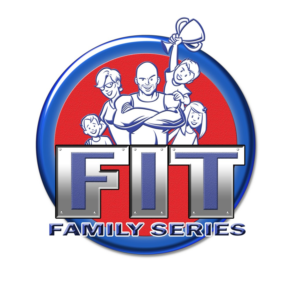 FIT Family Series - Season Points Update
