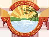 logo_alumcreek