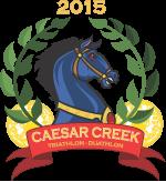 logo_caesarcreek