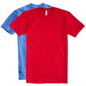 50-50-tshirt