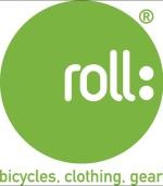 Roll-logo