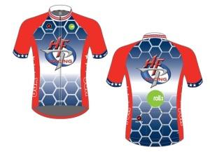 Team-HFP-jersey