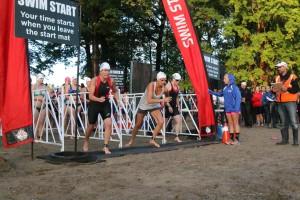 TT-swim-start