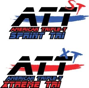 ATT Logos FINAL