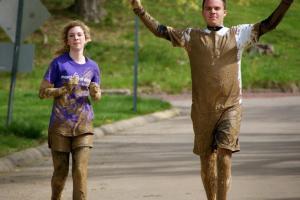 OU-Mud-Runners
